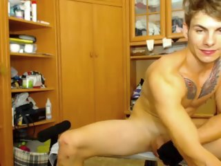 Donashton Amateur Video 07/11/2015 From